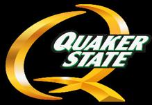 quicker state