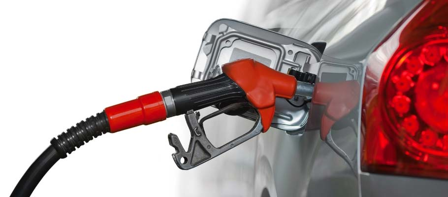 Why Use High Octane Fuel