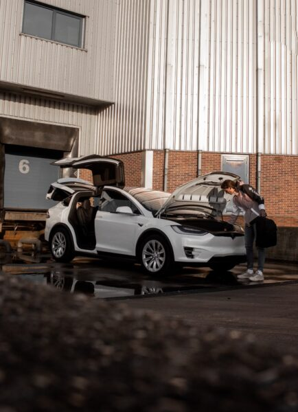 Tesla Maintenance Tips to Achieve a Sleek and Smooth Perfection