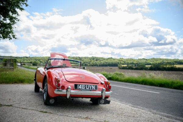 summer car breakdowns